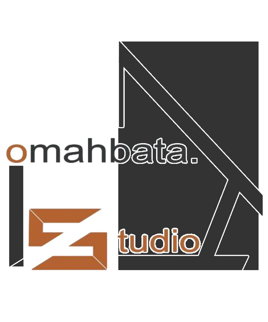 Omah Bata Studio